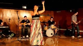 Vídeo 20 de Isabela  Moraes