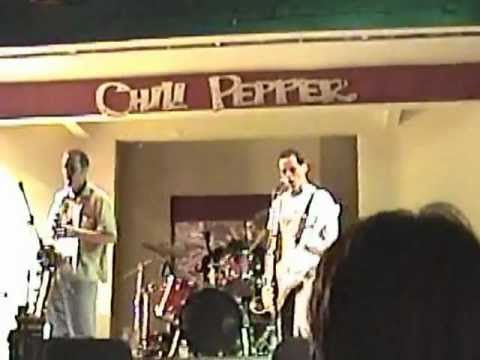 Mr. Entertainment - City Link Music Festival 12-03-99.mpg