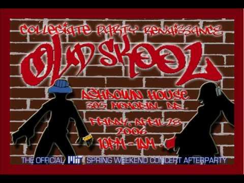 Old skool dance hits 80 39 s 90 39 s club mega mix youtube for Classic house hits 90 s