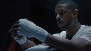 CREED II: DEFENDIENDO EL LEGADO - Trailer 1 - Oficial Warner Bros. Pictures