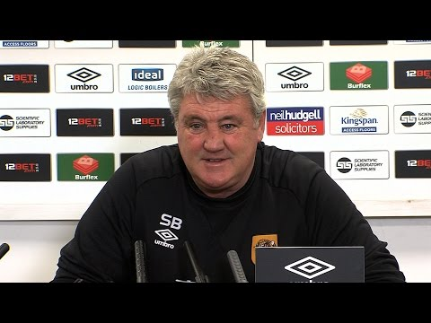 The Tigers v Queens Park Rangers | Preview With Steve Bruce