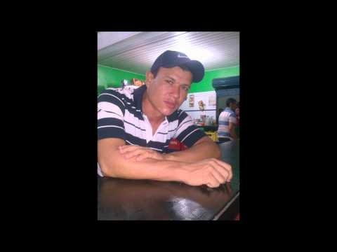 DUB BROWN TALISSA 2013 ....Leandro o VIP