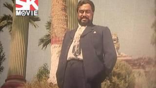 Ari name valobasha bangla Full Movie Ferdous Resi Razzak