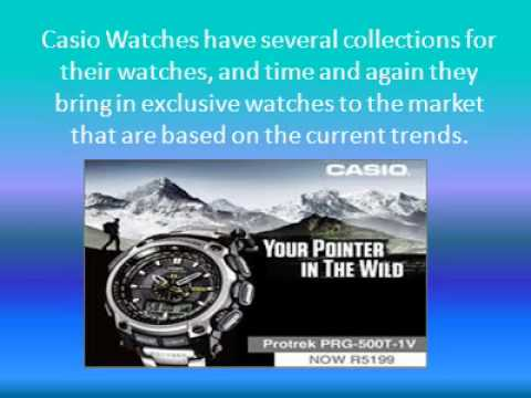 Watch Order Status