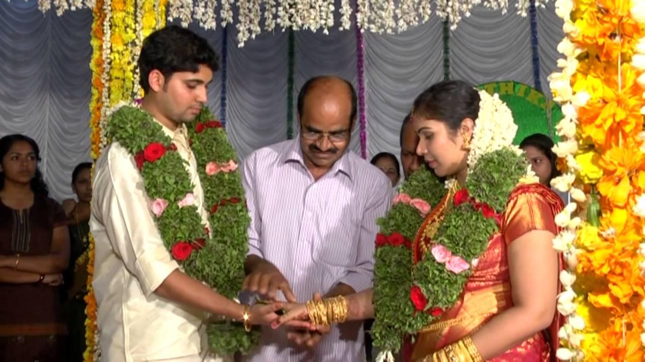 Christian Weddings in Kerala Kerala Hindu Style Wedding
