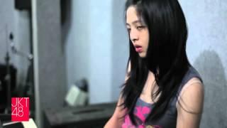 Download Lagu JKT48 - Hari Merdeka (Behind The Scenes) Gratis STAFABAND