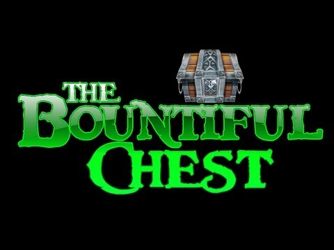 The Bountifull Chest