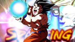ALL NEW SPARKING SUMMONS! NEW GOKU, TURLES, & COOLER! Dragon Ball Legends