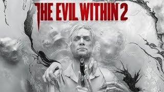 The  Evil Within 2 - En Español