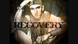 download lagu Eminem Feat Lil' Wayne    No Love gratis