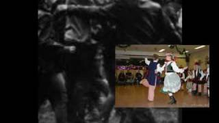 Watch Piersi Powrocze Komuno video