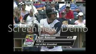 eric wordekemper pitching video.mov