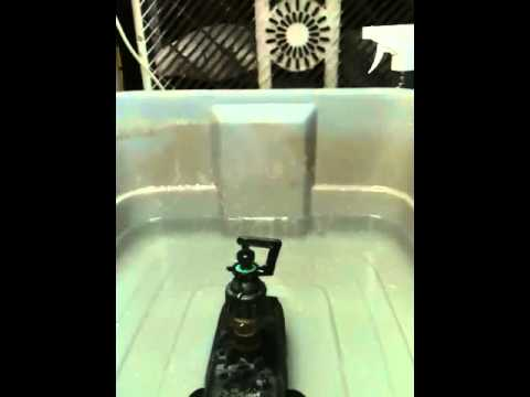 Aeroponic Or Bubbleponics Dual System Diy By Mrpaka