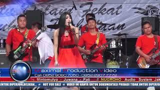 download lagu Suket Teki  -   Nadia Ulvi  gratis
