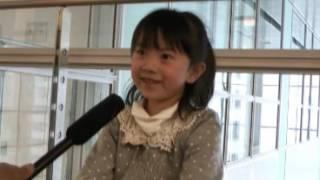 映画「トテチータ・チキチータ」記者会見試写会ニュース