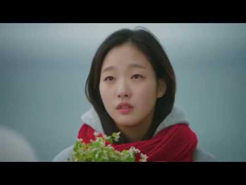 【日本語字幕&歌詞&カナルビ】에일리(Ailee)-첫눈처럼 너에게 가갰다(I Will Go To You Like The First Snow)-[도깨비-トッケビ OST Part9]