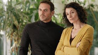 Julien et Alice avouent tout aux jumeaux (Ep138)