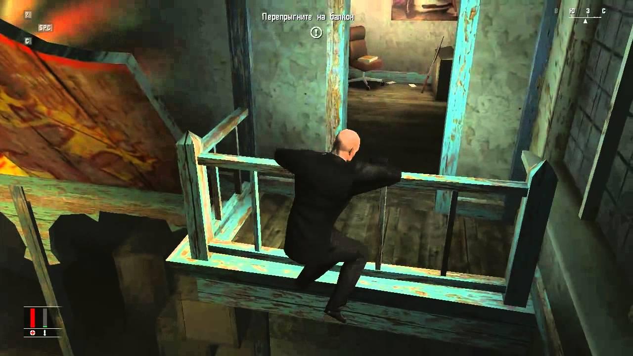 Игромания! Игровые новости, 8 апреля (Xbox One взломал ребенок, Halo от Ри