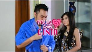 download lagu Bella Cari Cinta gratis