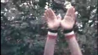 Vídeo 44 de Half-handed Cloud