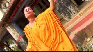 Bengali Purulia Songs 2015  - Manav Janam Ta | Purulia Video Album - Aailo re Kalir Jamana