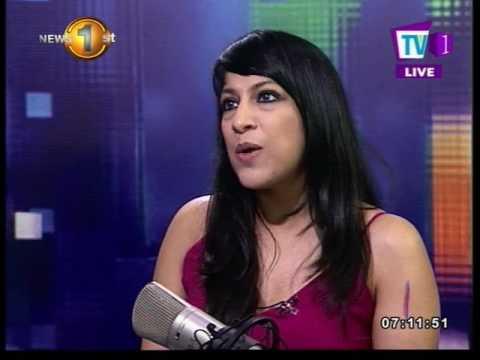 news line tv1 14th m|eng