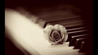 موسيقى من القلب - تأملات عاشق