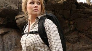 8 DSLR Video Camera Backpacks In 8 Minutes - Camera Bag Review