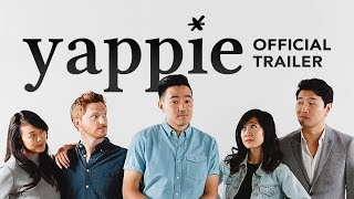 Yappie - Official Series Trailer