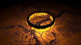 Gnostic Themes in Tolkien