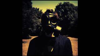 Steven Wilson - Get All You Deserve