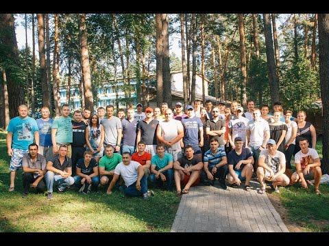 ДНС Футбол Барнаул - Томск