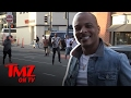 T.I.'s Pals Are Racing Down the Streets of Beverly Hills  TMZ TV -
