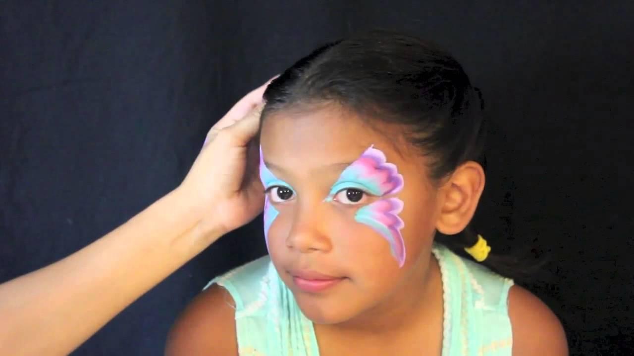 18 Caterpillar amp Butterfly Activities For Preschool  and
