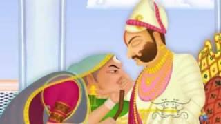 KTB Rajasthani 5mins