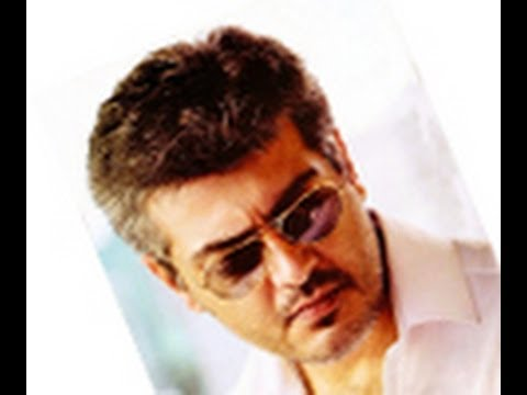 Ajith did it in Mankatha only for Money