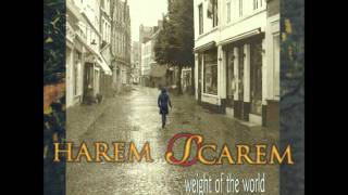 Watch Harem Scarem Voice Inside video