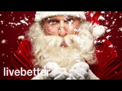Música de Navidad Relajante de Guitarra Instrumental - Villancicos y Canciones Navideñas 2016