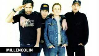 Watch Millencolin Flippin Beans video