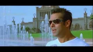 Partner 2 - ''maria maria''  full ORIGINAL film song - Partner 2007 {H.Q.}   UK