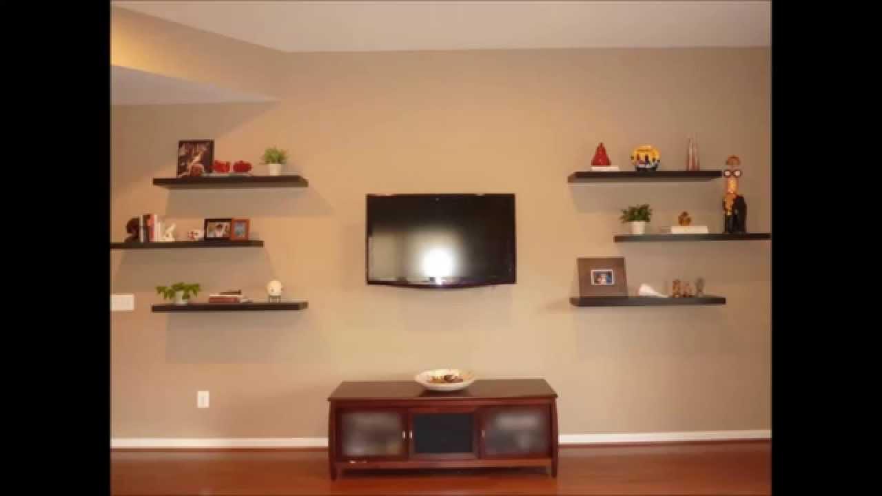 Repisa librero chico madera para dormitorio sala for Dormitorio sala