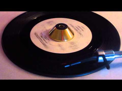 Dee Clark - I Can't Run Away - Constellation: 155 DJ