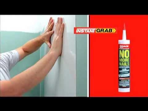 Comment installer une enceinte de baignoire youtube - Comment repeindre une baignoire ...