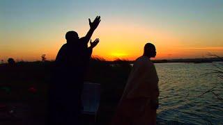 Papa Ndiaye Aida Mboup | Massata Ale Ndiaye