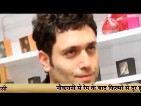 Rapist shiney ahuja set make comeback films