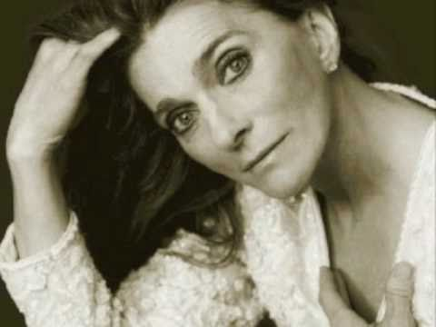 JUDY COLLINS - 