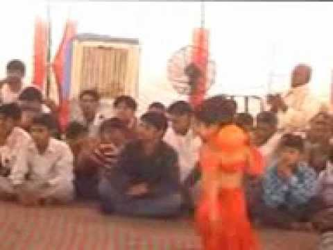 Hanuman Ji Ka Bhajan video