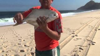 pescando em itaipuaçu