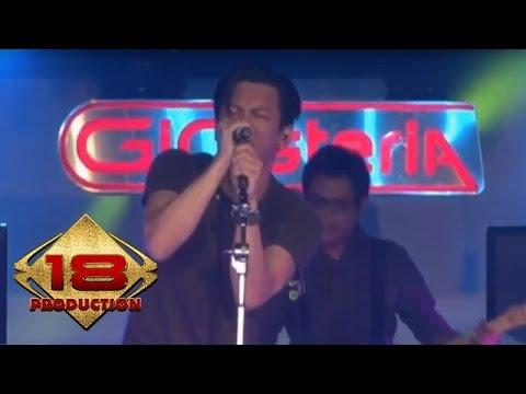 download lagu NOAH - Di Atas Normal  Live Konser Semar gratis