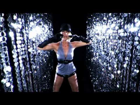Kate Ryan - I Surrender [official Music Video] video